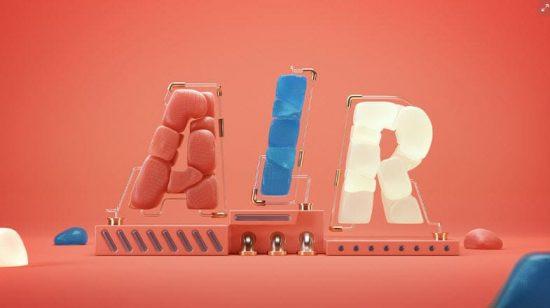 typography-blendr-63-1